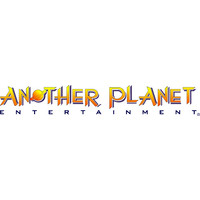 Another Planet Entertainment